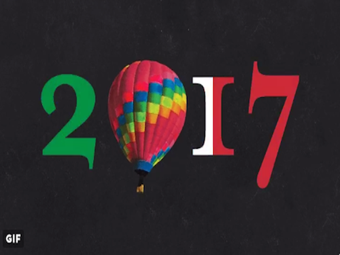 Coldplay, è ufficiale: in Italia nel 2017. L'annuncio della band sui social - GUARDA