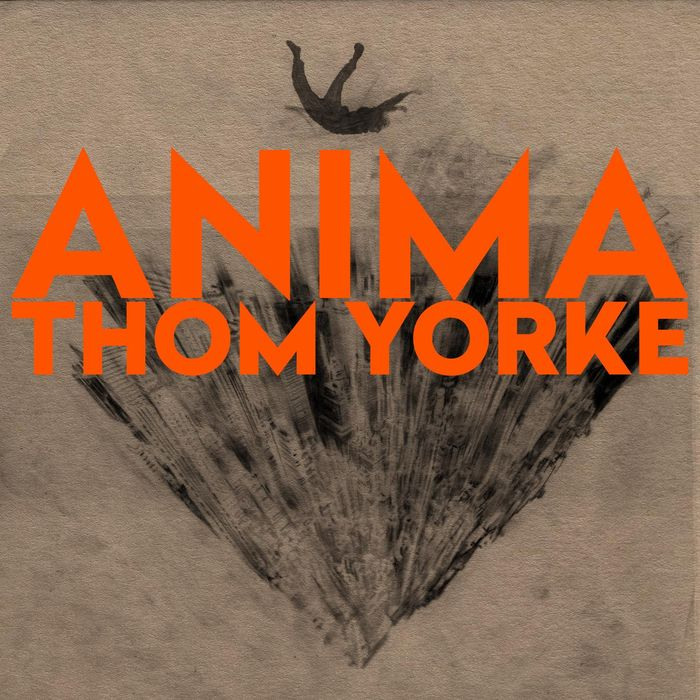 https://a6p8a2b3.stackpathcdn.com/Gs7Cfzrx8HmjCpWNHQLmIx5ORjg=/700x0/smart/rockol-img/img/foto/upload/thom-yorke-anima-4000-cover.jpg