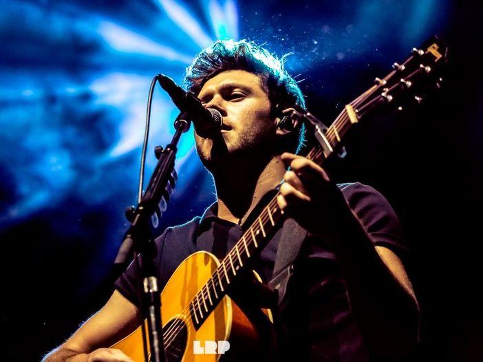 MTV EMAs 2019, anche Niall Horan tra i performer