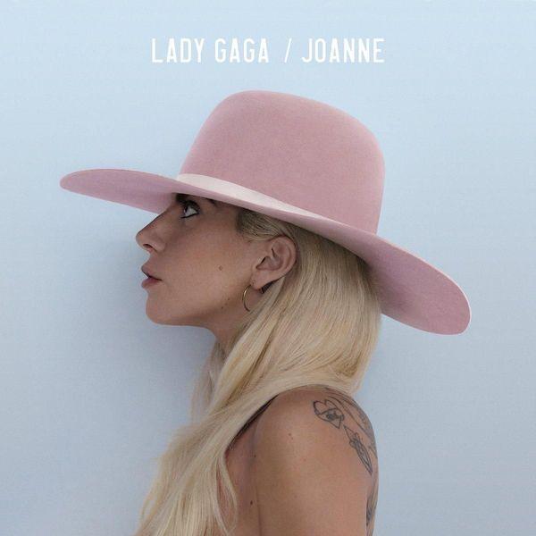 Lady Gaga, intervista per il nuovo album 'Joanne': 'Ho voluto ricercare una connessione umana con il mondo'