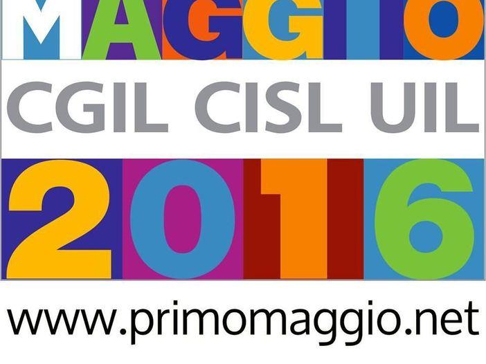 1M Next 2016: La Banda Rulli Frulli, Il Geometra Mangoni e La Banda del Pozzo vincono il contest del Primo Maggio