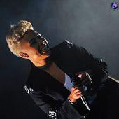 16 marzo 2013 - Teatro Colosseo - Torino - Emeli Sandé in concerto