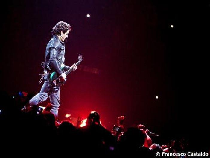 Chiuso il contratto con Hollywood/Disney, i Jonas Brothers ora fanno da sé