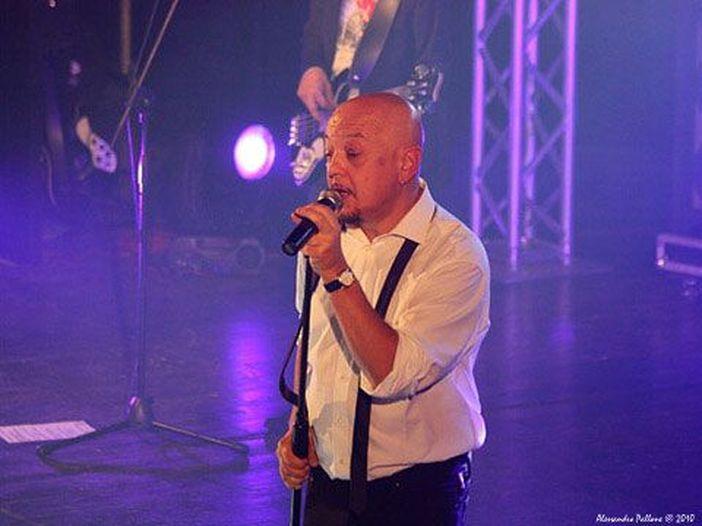 X Factor 2010, Giudica i Giudici: Enrico Ruggeri (XII puntata)