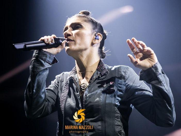 Elisa, al via il tour europeo: il 13 aprile esce il singolo 'Will We Be Strangers' – COVER