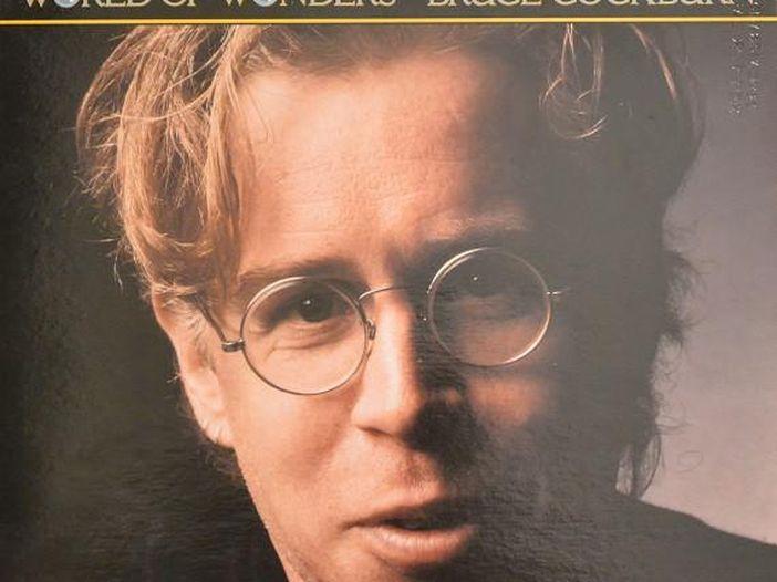 Bruce Cockburn, le sue cover più famose