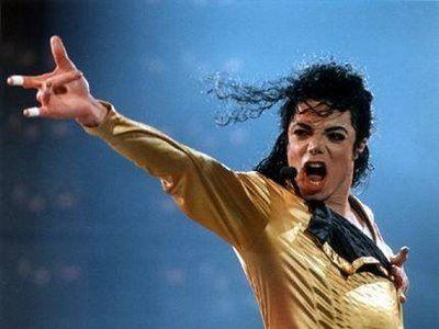 'Slave to the rhythm' di Michael Jackson nel nuovo spot Sony. Guarda il video