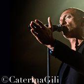 15 maggio 2012 - PalaRossini - Ancona - Biagio Antonacci in concerto
