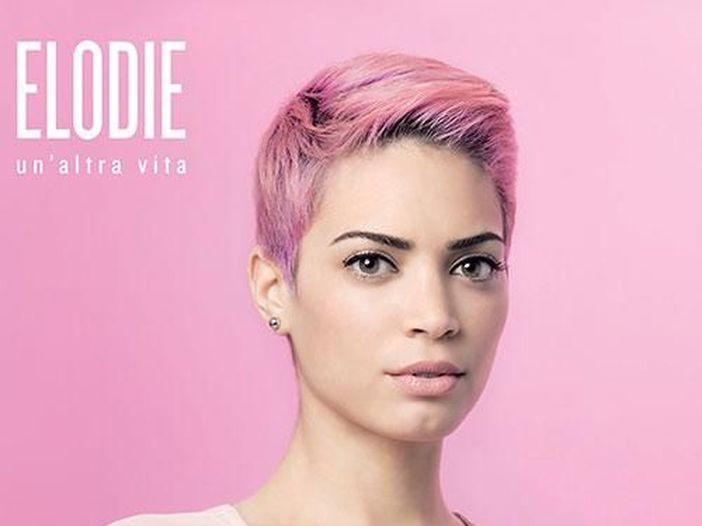Elodie Di Patrizi aprirà i concerti dell''Adesso tour' di Emma