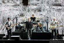 L'inno di Bono (e dei suoi amici) contro il Coronavirus: ascolta 'Sing for life'