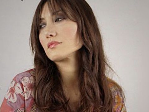 Marina Rei