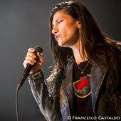 9 dicembre 2014 - Alcatraz - Milano - Jack Savoretti in concerto