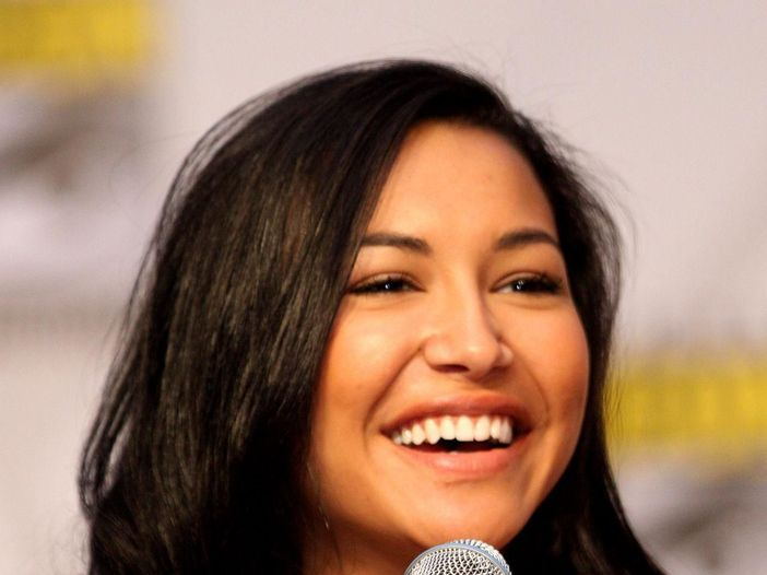 Naya Rivera, il cast di 'Glee' la ricorda in riva al Lago Piru