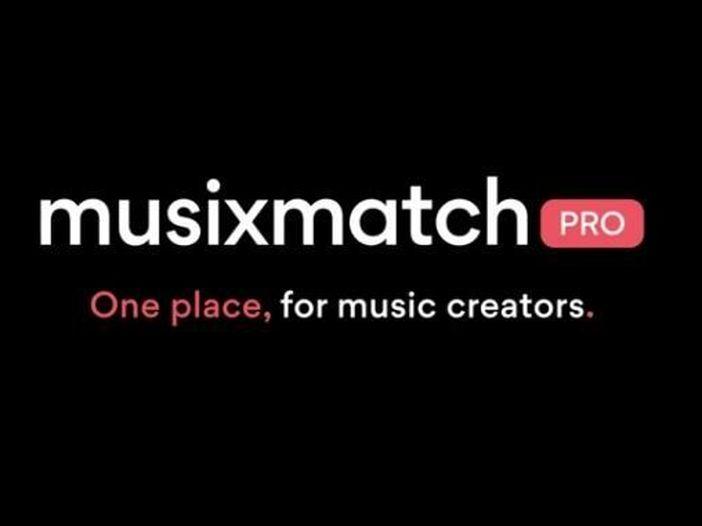 Musixmatch si lancia nella distribuzione