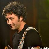 7 Febbraio 2011 - Teatro Ambra Jovinelli - Roma - Tiromancino in concerto