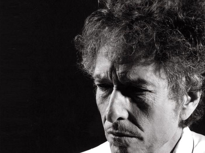 Bob Dylan scrive la colonna sonora del nuovo film di Wim Wenders