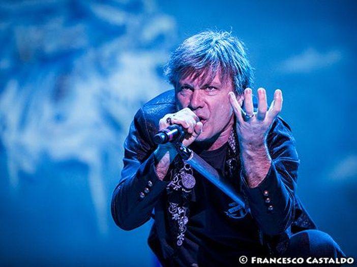 Iron Maiden: online un mini-documentario sull'Ed Force One - VIDEO