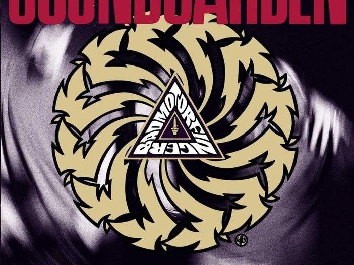 Trenta anni fa il migliore album dei Soundgarden
