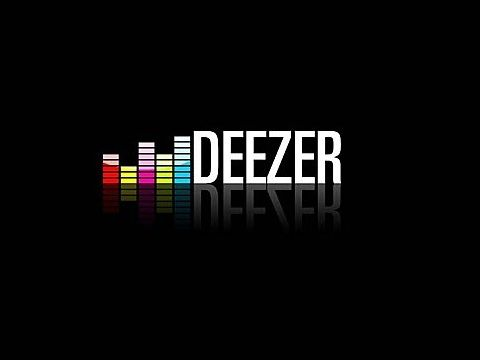 Streaming, Deezer lancia in Europa la app per Xbox