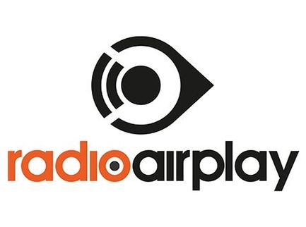 Absolute Beginners Radio Airplay: prima Tecla con '8 marzo'