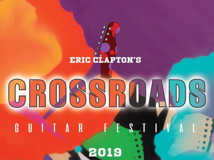 Eric Clapton: 'Fu un atto di infedeltàmollare Winwood'