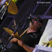 26 Maggio 2011 - Villa Foscarini - Gorgo al Monticano (Tv) - Creedence Clearwater Revived in concerto