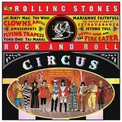 Rolling Stones - ROCK AND ROLL CIRCUS (EXPANDED EDITION)