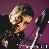 9 dicembre 2012 - Feast of Friends - Pesaro - Morgan in concerto