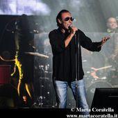 5 settembre 2015 - Stadio Olimpico - Torino - Antonello Venditti in concerto