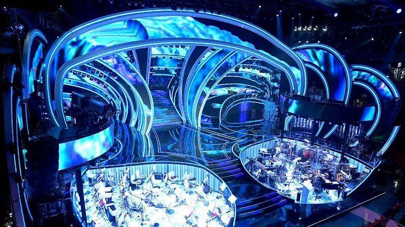 """Sanremo 2021, sì alla presenza dell'orchestra: """"Ecco le misure adottate"""""""