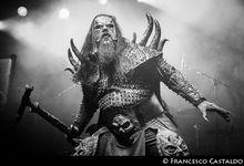 Lordi: 'Scarchives Vol. 1' cd+dvd in uscita