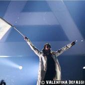 19 giugno 2014 - PalaOlimpico - Torino - Thirty Seconds To Mars in concerto