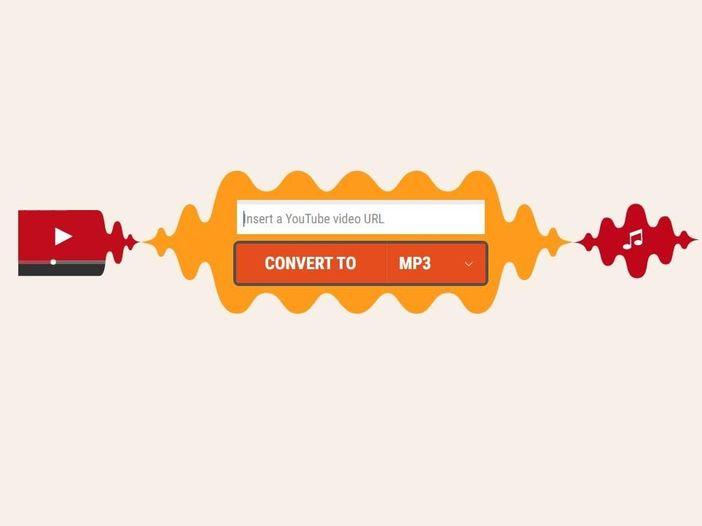 Discografia contro i siti di ripping: 'Tenete i registri di quello che convertite'