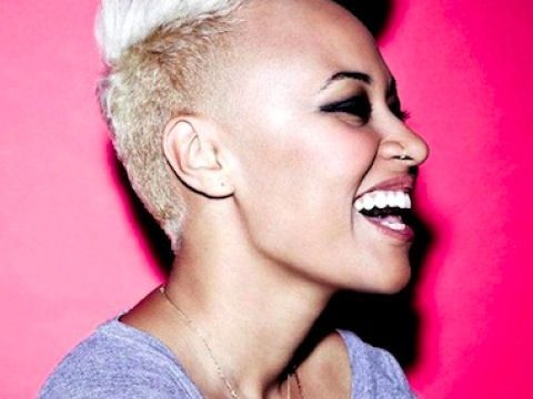Classifiche UK, torna Whitney Houston ma al numero 1 va Emeli Sandé