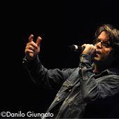 13 Aprile 2010 - Saschall - Firenze - Samuele Bersani in concerto