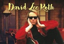 David Lee Roth: 'Credo che i Van Halen siano finiti'