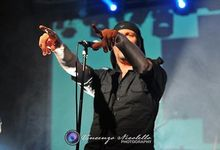 """Laibach: il nuovo album """"Also Sprach Zarathustra"""" in arrivo e concerto in Italia"""