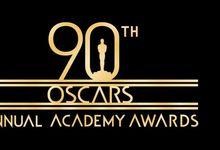 Oscar 2018: Sufjan Stevens, Mary J. Blige, Common e altri si esibiranno con le canzoni candidate