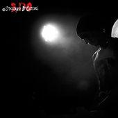 3 giugno 2014 - Orion - Ciampino (Rm) - Motorpsycho in concerto
