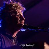 11 settembre 2015 - Marina - Varazze (Sv) - Niccolò Fabi in concerto