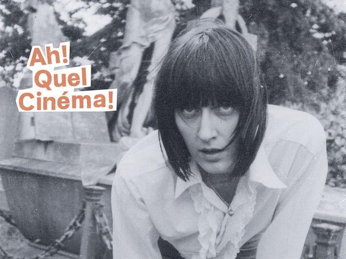 Addio a Françoise Cactus, cantante degli Stereo Total