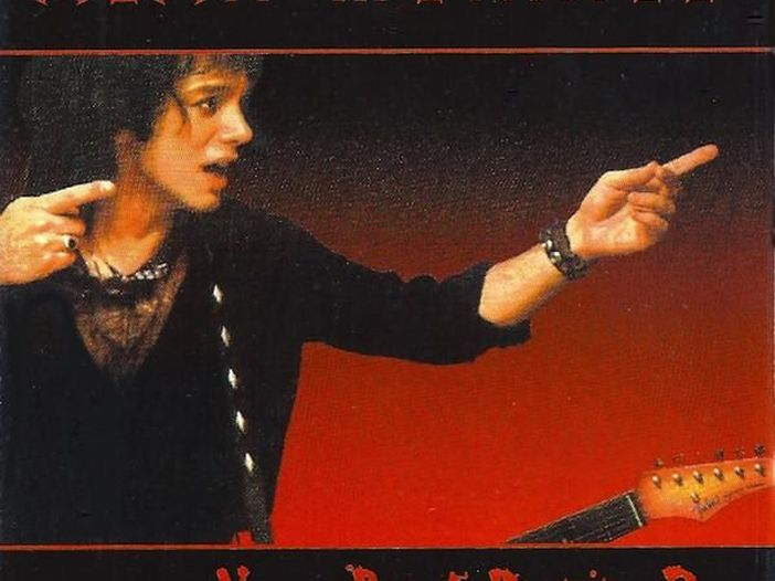 "Addio a Alan Merrill, l'autore di ""I Love Rock'n'Roll"" aveva 69 anni"