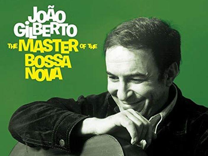 Addio a Joao Gilberto, uno dei padri della bossa nova