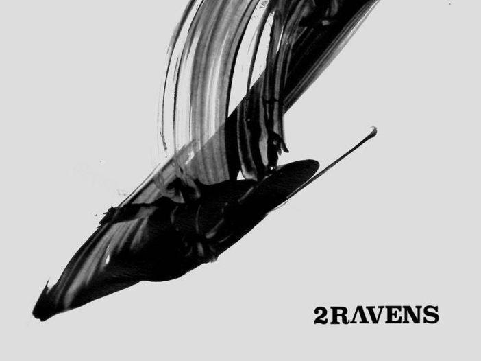 "Roger O'Donnell: esce l'album ""2 Ravens"""