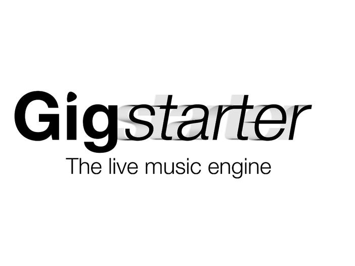 Gigstarter: 10.000 artisti iscritti al marketplace
