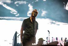 Matt Berninger: ecco 'Serpentine prison', title track del suo album in uscita a ottobre