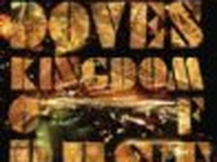 I Doves pubblicano una nuova canzone, la prima in undici anni. Ascolta