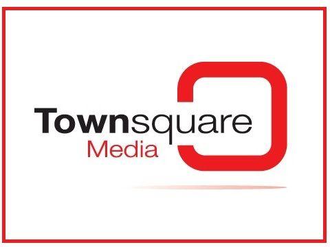 Chiude definitivamente AOL Music, i suoi siti musicali a Townsquare
