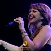 6 agosto 2017 - Giardino del Principe Dreams Festival - Loano (Sv) - Cristina D'Avena in concerto