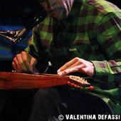 14 maggio 2014 - Teatro Colosseo - Torino - Ben Harper in concerto